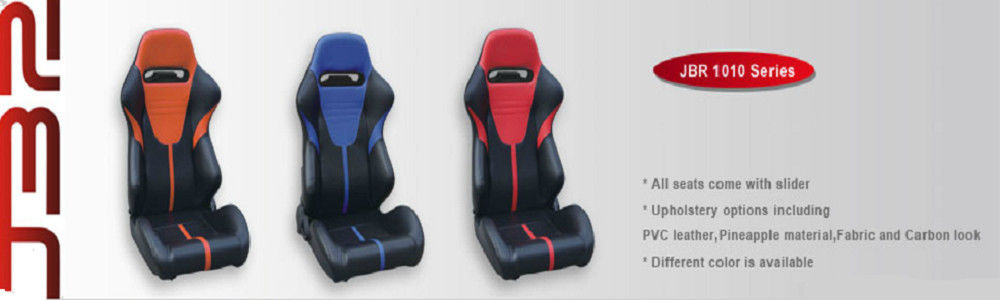 China best Sport Racing Seats on sales