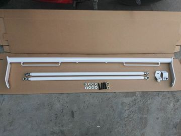 Seat Belt Harness Bar